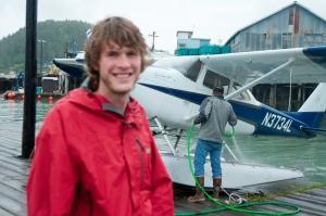 AWOC Alaska-765