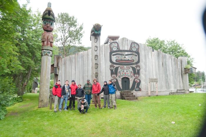 AWOC Alaska-1404